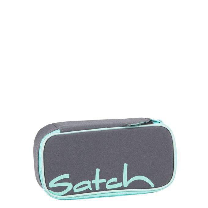 Satch Accessoires Etui mint phantom - 1