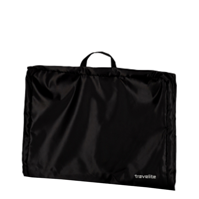 Travelite Accessories Garment Bag M black - 1