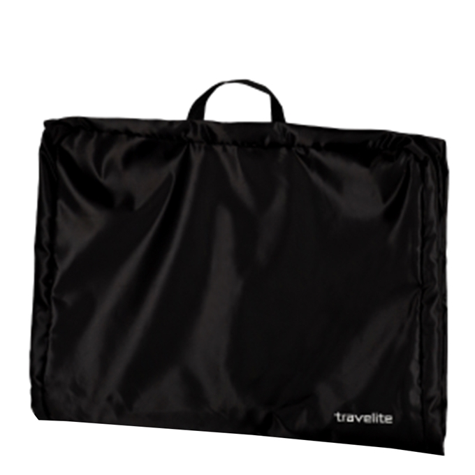 Travelite Accessories Garment Bag L black - 1