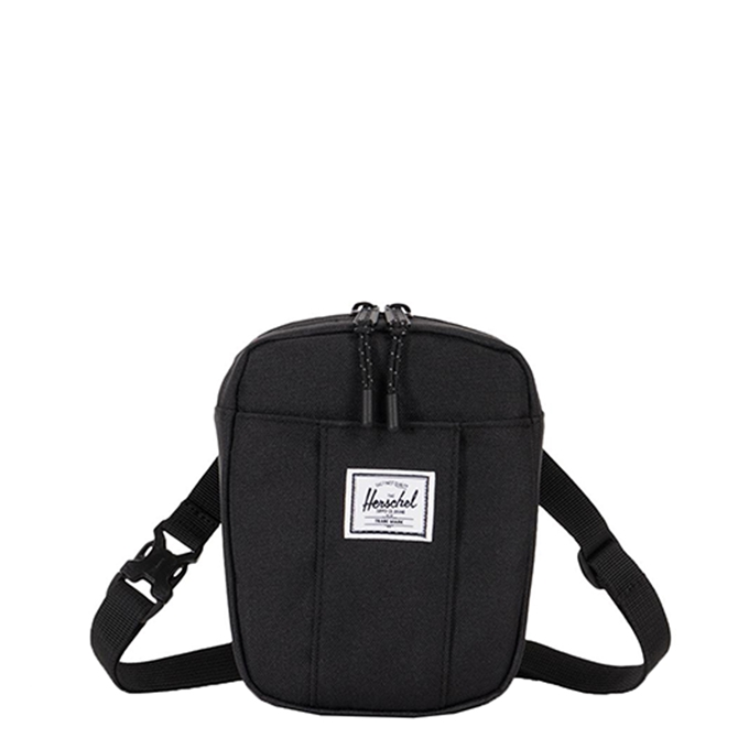 Herschel Supply Co. Cruz Crossbody black - 1
