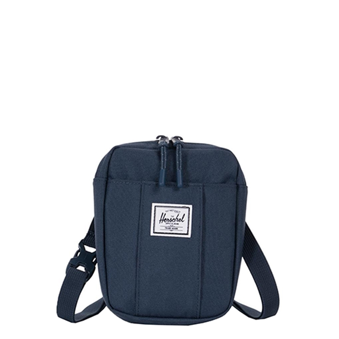 Herschel Supply Co. Cruz Crossbody navy