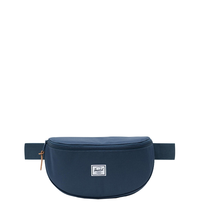 Herschel Supply Co. Sixteen Heuptas navy - 1