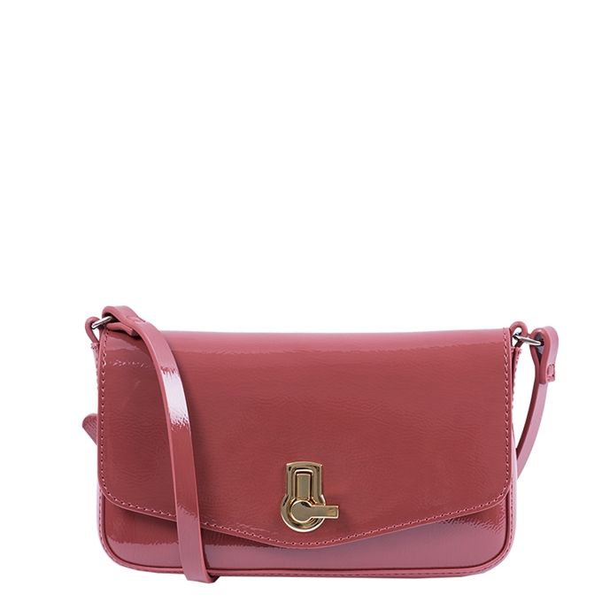 Inyati Strawberry Fields Anouk Crossbody glossy rosewood - 1