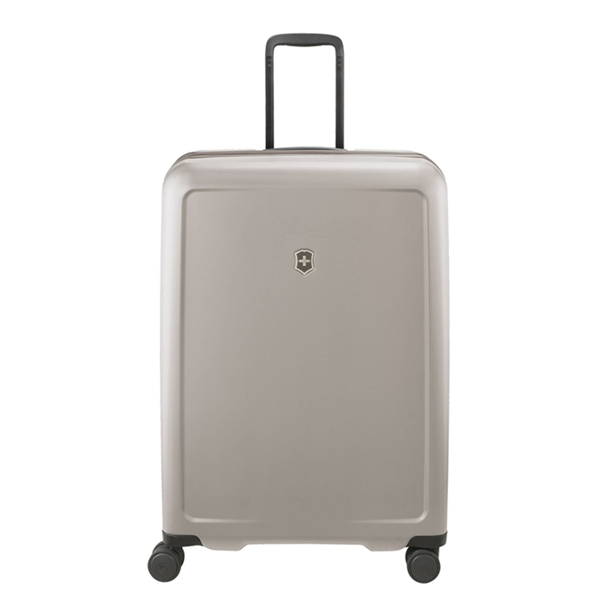 Victorinox Connex Large Hardside Case grey