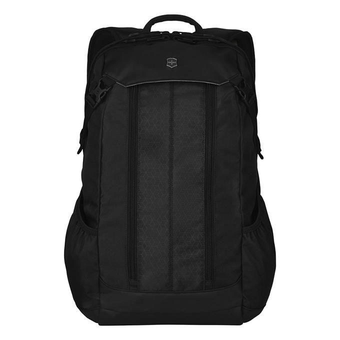 Victorinox Altmont Original Slimline Laptop Backpack black - 1