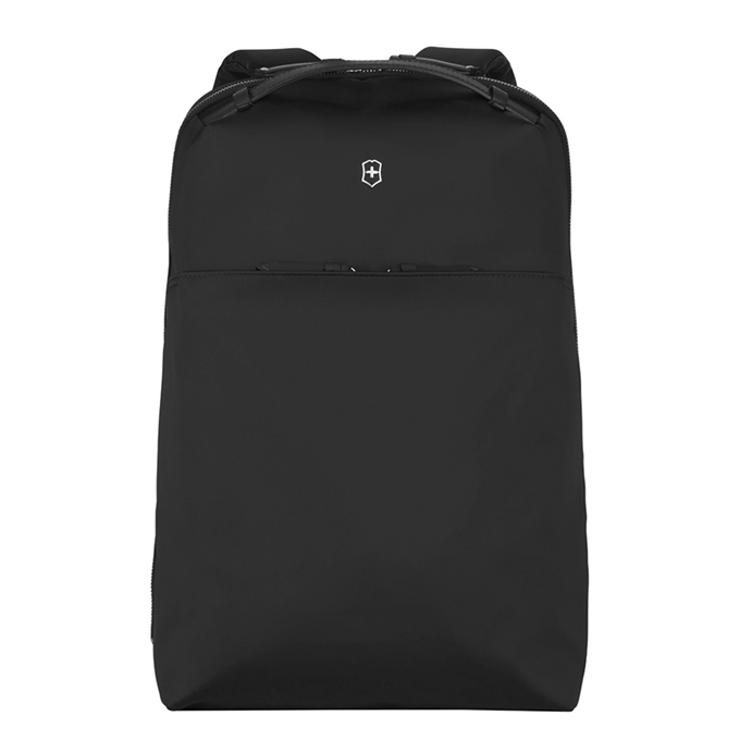 Victorinox Victoria 2.0 Compact Business Backpack black
