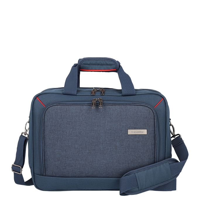 Travelite Arona Boardbag navy
