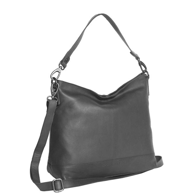 The Chesterfield Brand Amelia Shoulderbag black - 1
