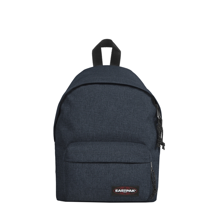 Eastpak Orbit Mini Rugzak XS triple denim - 1