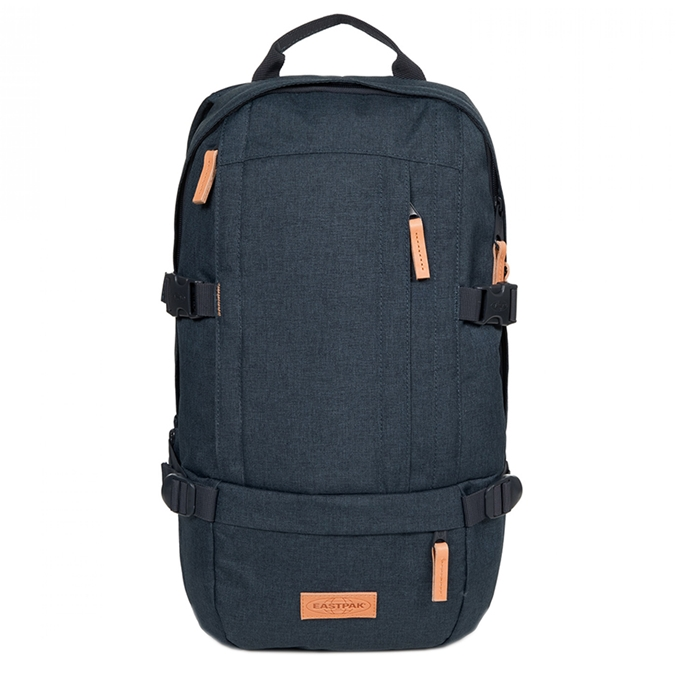 Eastpak Floid Rugzak cs triple denim