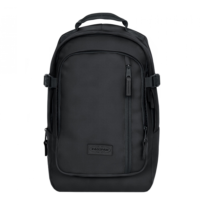 Eastpak Smallker Rugzak black - 1