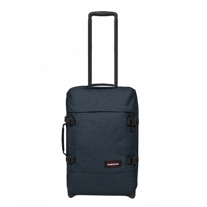 Eastpak Tranverz S triple denim - 1