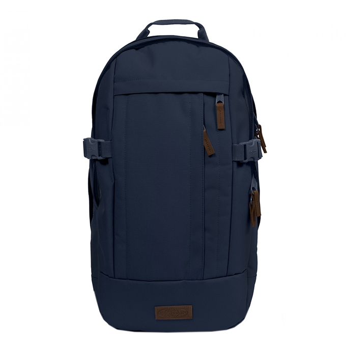 Eastpak Extrafloid Rugzak mono night - 1