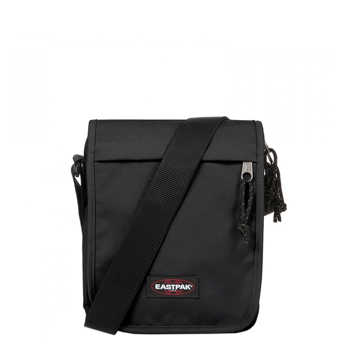 Eastpak Flex Schoudertas black - 1