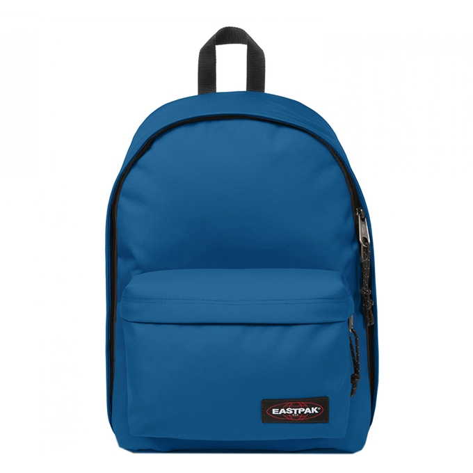 Eastpak Out of Office Rugzak urban blue - 1