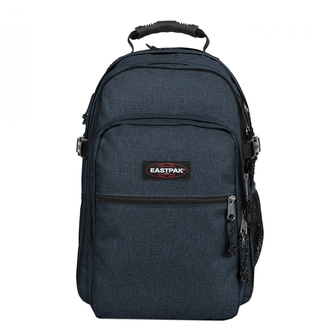 Eastpak Tutor Rugzak triple denim - 1