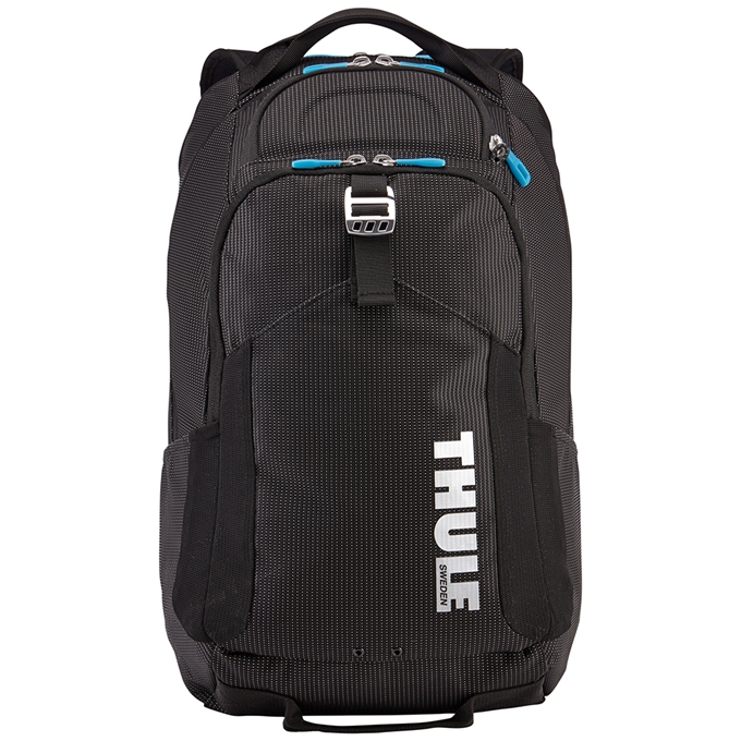 Thule Crossover 32L Backpack 15 inch black - 1