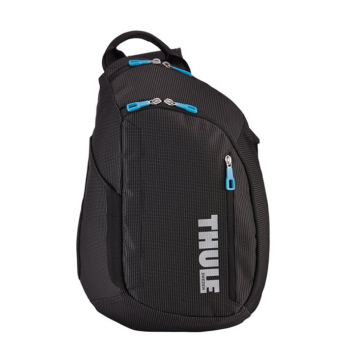 Thule Crossover Sling 13 inch black - 1