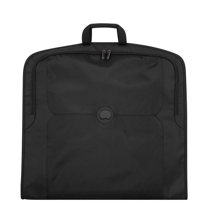 Delsey Mercure Suit Cover black - 1