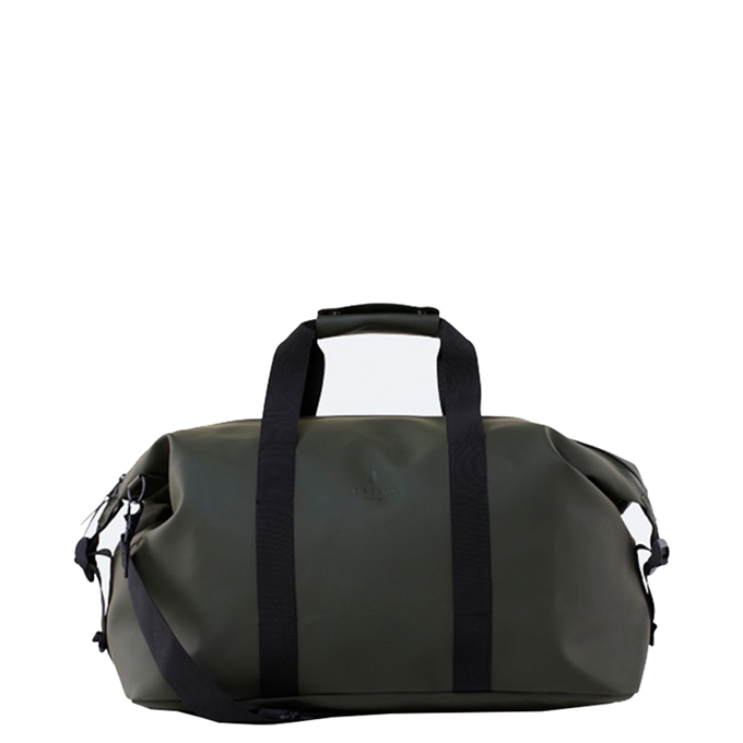 Rains Original Weekend Duffel green - 1