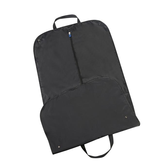 Samsonite Accessoires Carment Cover black
