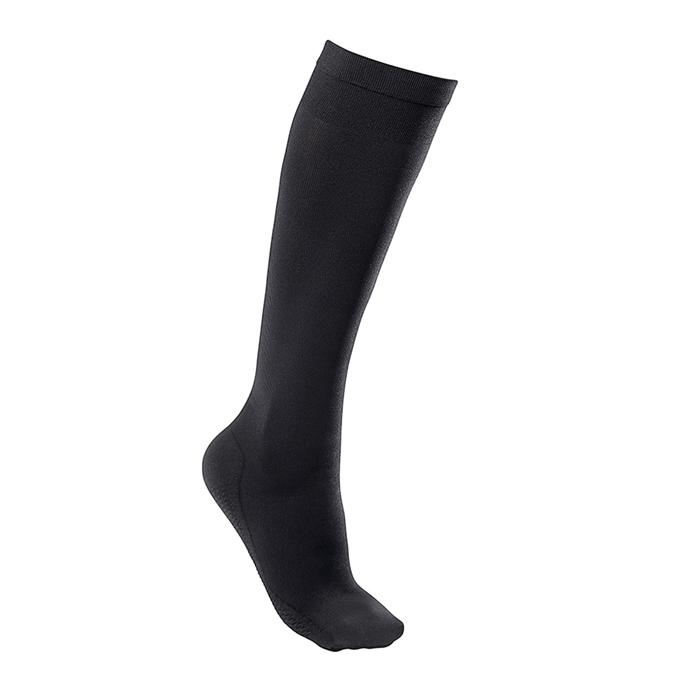 Samsonite Accessoires Compression Socks L/XL black