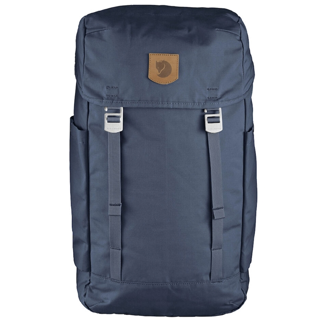 Fjallraven Greenland Top Large Backpack storm - 1