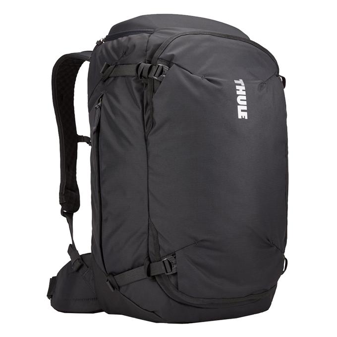 Thule Landmark 40L Men's Backpack obsidian - 1