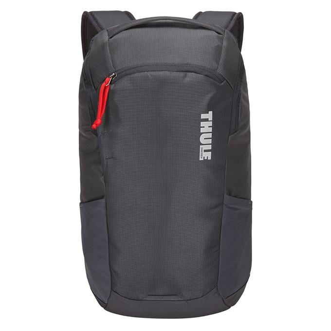 Thule EnRoute Backpack 14L asphalt - 1