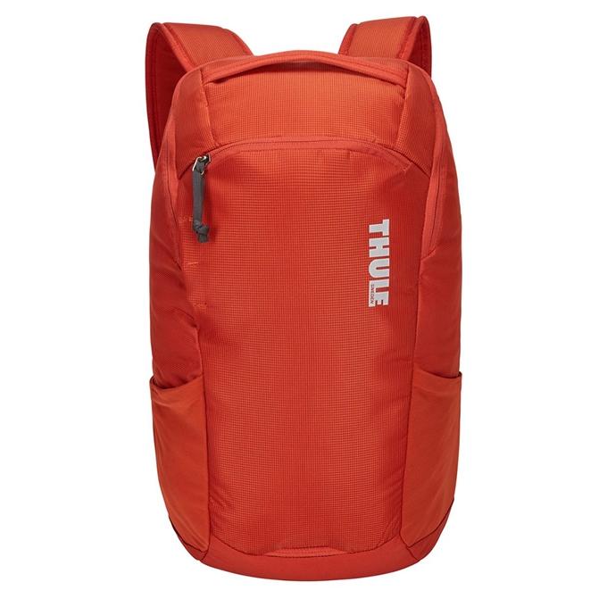 Thule EnRoute Backpack 14L rooibos