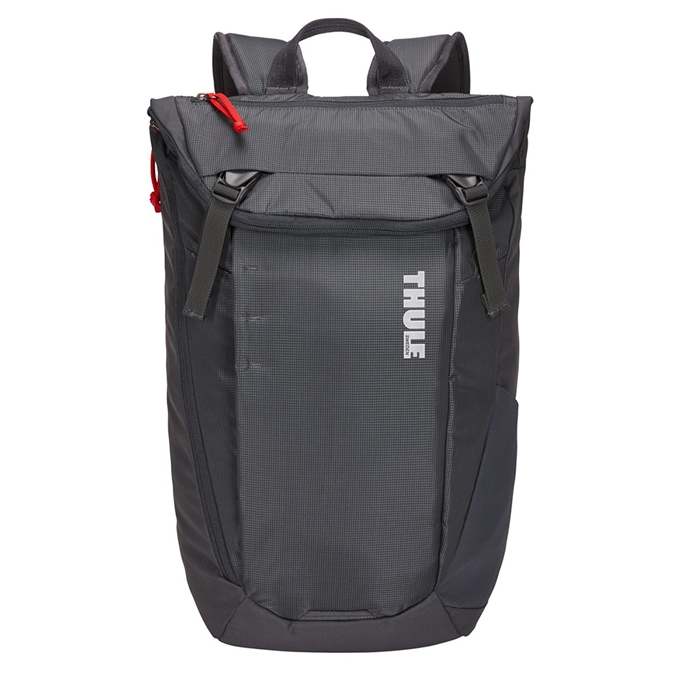 Thule EnRoute Backpack 20L asphalt - 1