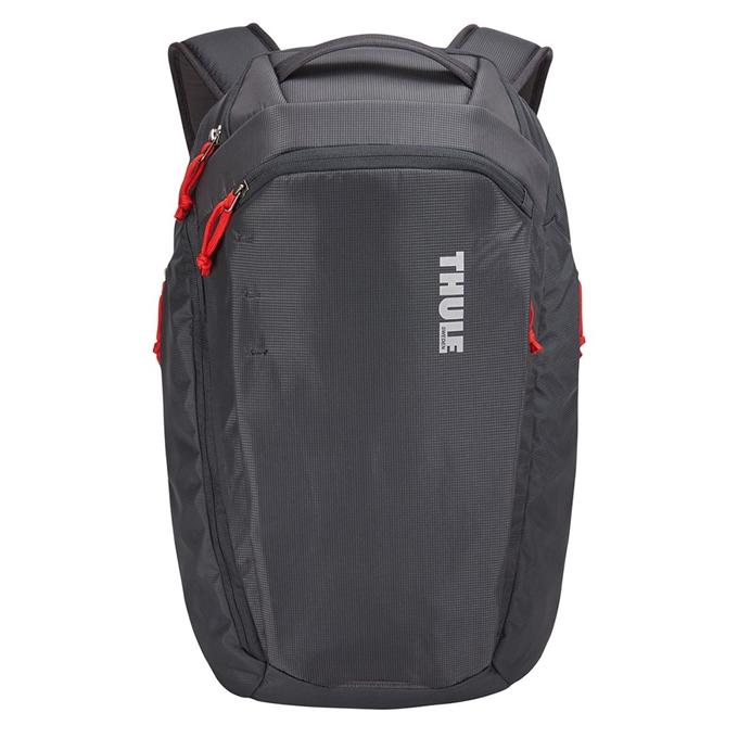 Thule EnRoute Backpack 23L asphalt - 1