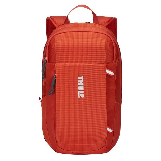 Thule EnRoute Backpack 18L rooibos - 1