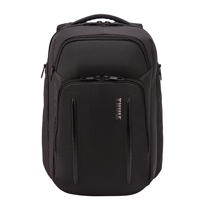 Thule Crossover 2 Backpack 30L black - 1