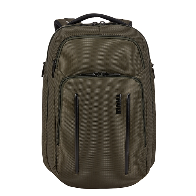 Thule Crossover 2 Backpack 30L forest night - 1