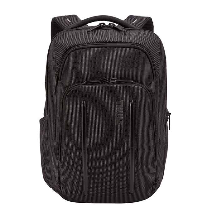 Thule Crossover 2 Backpack 20L black - 1