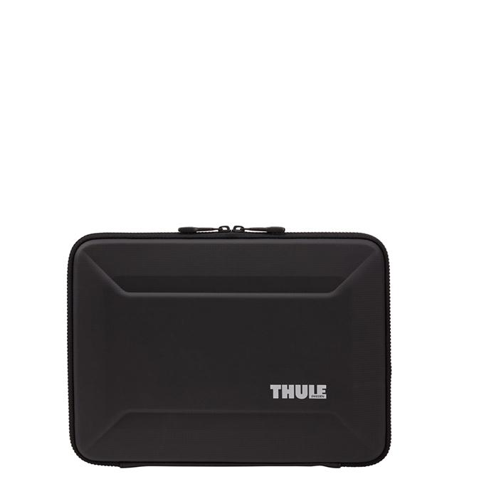 Thule Gauntlet 4.0 Sleeve 13 inch black