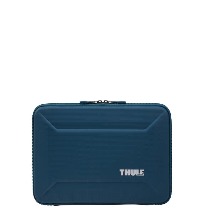 Thule Gauntlet 4.0 Sleeve 13 inch blue