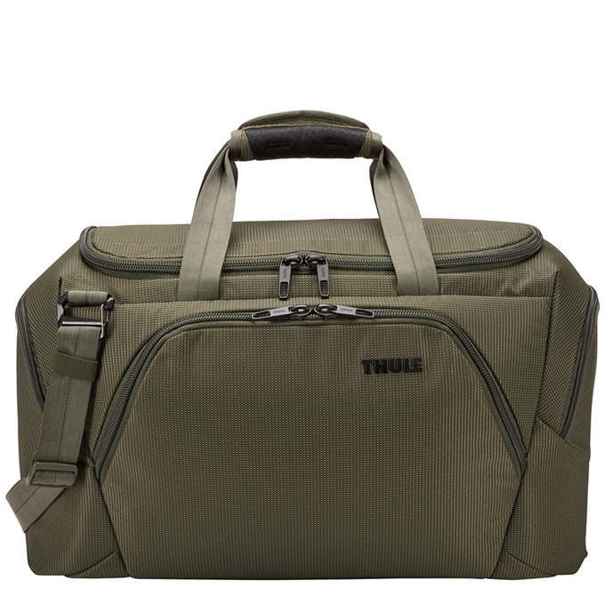 Thule Crossover 2 Duffel 44L forest night - 1