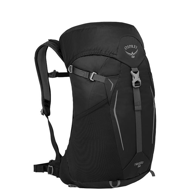 Osprey Hikelite 32 Backpack black - 1