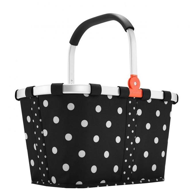 Reisenthel Shopping Carrybag mixed dots - 1