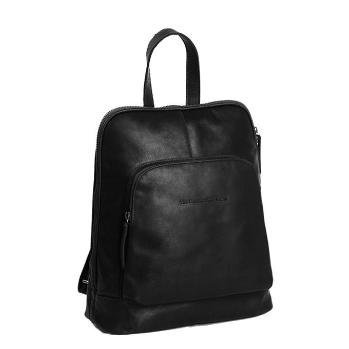 The Chesterfield Brand Naomi Rugzak black - 1