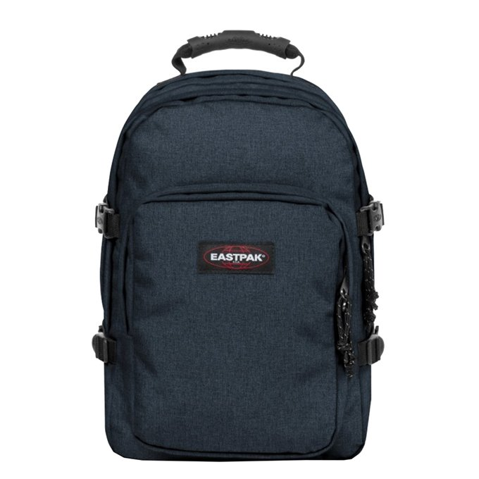 Eastpak Provider Rugzak triple denim - 1