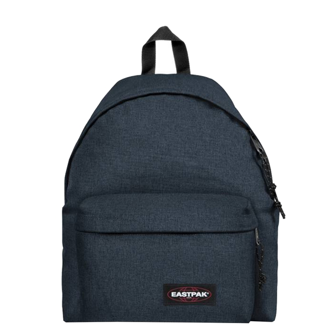 Eastpak Padded Pak'r Rugzak triple denim - 1