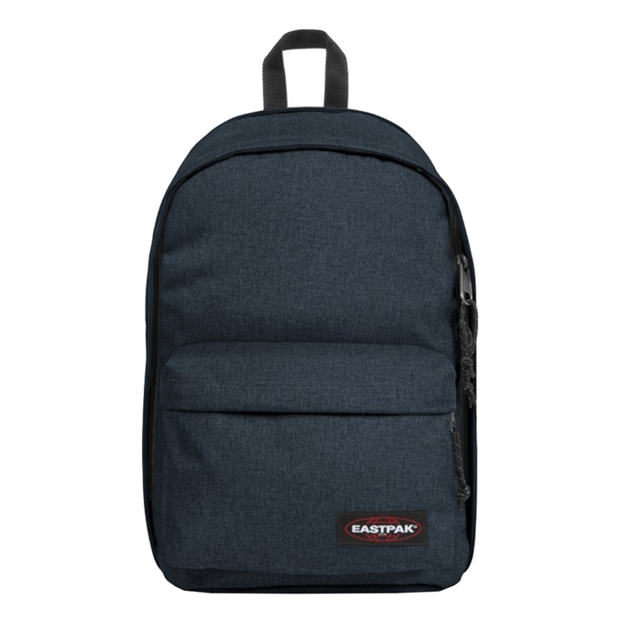 Eastpak Back To Work Rugzak triple denim - 1