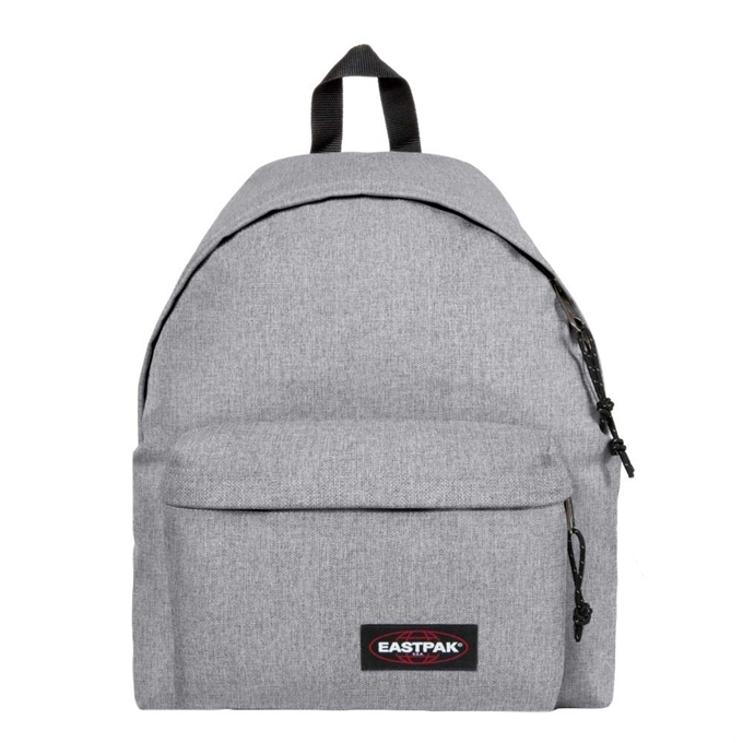 Eastpak Padded Pak'r Rugzak sunday grey - 1