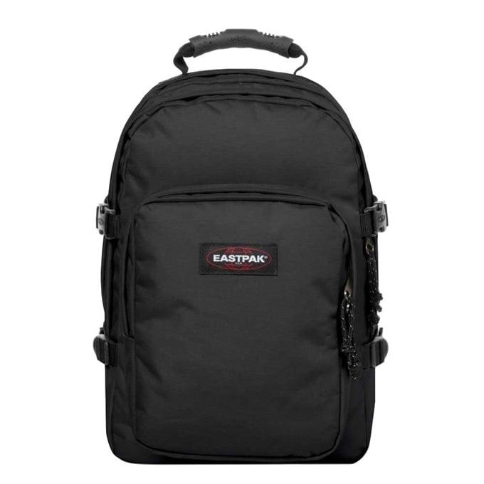 Eastpak Provider Rugzak black - 1