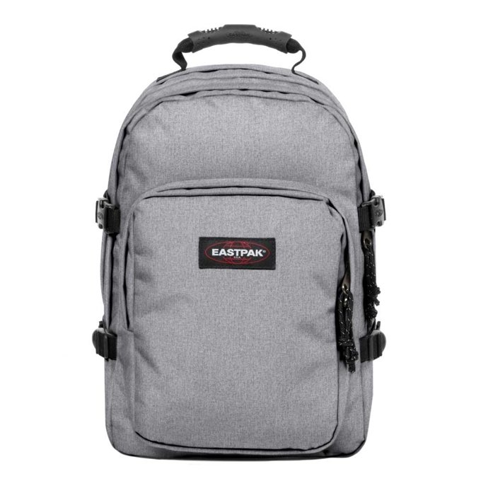 Eastpak Provider Rugzak sunday grey - 1