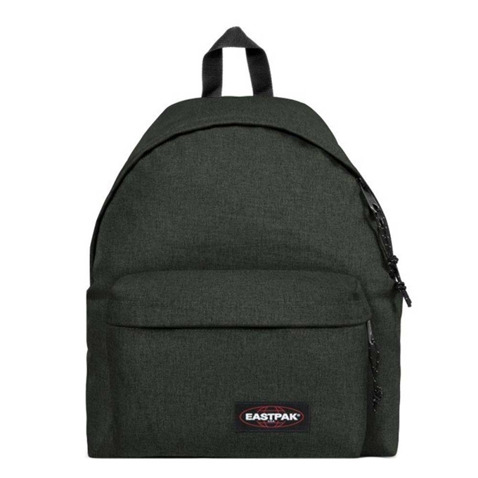 Eastpak Padded Pak'r Rugzak crafty moss - 1