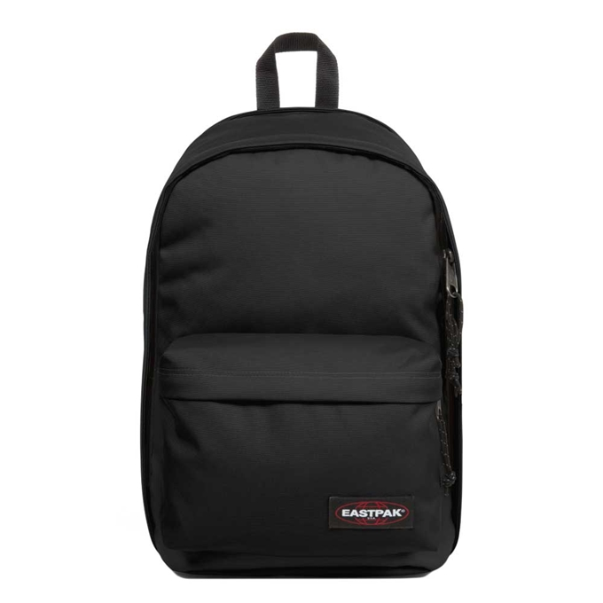Eastpak Back To Work Rugzak black - 1